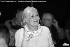 2017 Bosuil-Het publiek bij Steady State 39-ZW