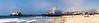 Santa Monica Pier (klaus.meisen) Tags: santamonicapiersantamonicapiersantamonicaendofroute66route66losangelescaliforniausaholidaycanon750dgoprohero5nicesuncoolfun santamonicapiersantamonicapiersantamonicaendofroute66route santa monica pier santamonicapier santamonica endofroute66 route66 losangeles california usa holiday canon 750d gopro hero5 nice sun cool fun