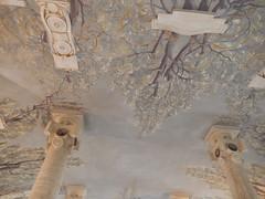 Rom (World Spotter) Tags: rom italien nikon nikon7000 sigma tamron pope vatican vatikan outdoor coluseum engelsburg petersdom papst schweizergarde castelsant'angelo mausoleodiadriano engelsbrücke raffaellodamontelupo illuminati