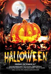 Halloween Flyer Vol.5 (nsdesigns89) Tags: blackboard chalkflyer club costume costumeparty fire flyer ghosts halloween halloweencarnival halloweencelebrations halloweendesign halloweenflyer halloweenflyers halloweennight halloweenparty halloweenposter happyhalloween horror horrornight night october pumpkin scary skull thriller