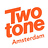 twotoneams icon