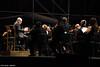 Ennio Morricone (Antonio Siringo) Tags: morricone enniomorricone reggiadicaserta the60yearsofmusictour live classic maestromorricone antoniosiringo antoniosiringofoto antoniosiringophoto