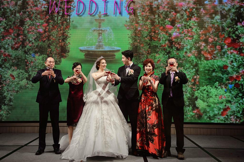 台北婚攝, 守恆婚攝, 婚禮攝影, 婚攝, 婚攝小寶團隊, 婚攝推薦, 新莊頤品, 新莊頤品婚宴, 新莊頤品婚攝-101