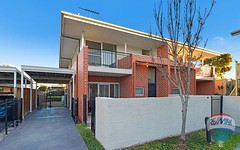66 Fowler St, Claremont Meadows NSW