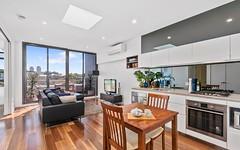 507/850 Bourke Street, Waterloo NSW