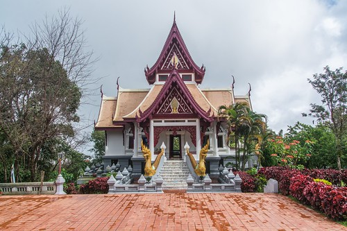 mae salong - thailande 23