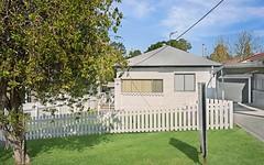 24 Hexham Street, Kahibah NSW