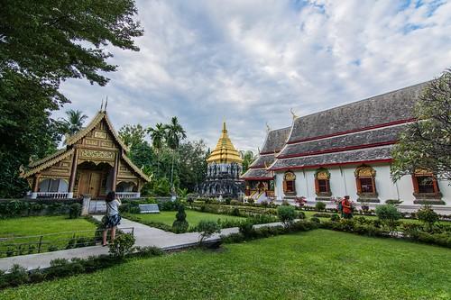 chiang mai - thailande 30