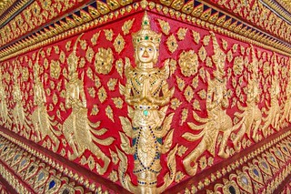 chiang mai - thailande 53