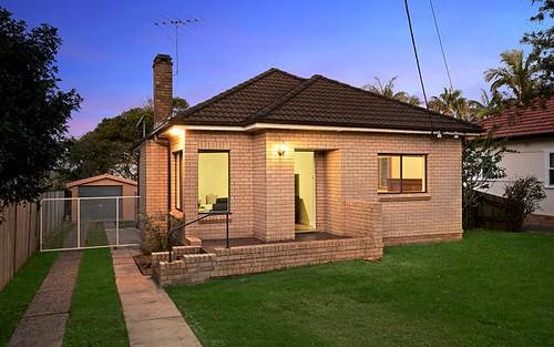 39 Nimbey Av, Narraweena NSW 2099