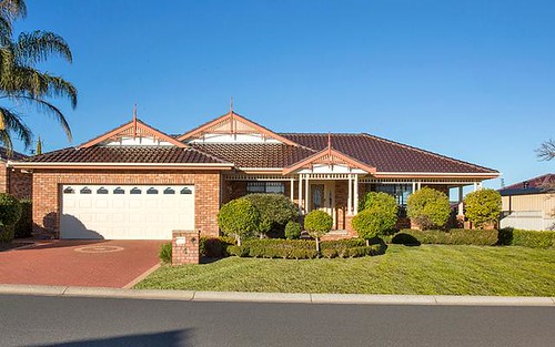 4 Mulwala Close, Tamworth NSW