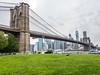 P7281521 (Darjeeling_Days) Tags: brooklyn ダンボー dambo ニューヨーク州 アメリカ合衆国 us ny newyork ブルックリン