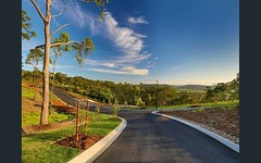 Lot 9 Wedgetail Court, Ninderry QLD