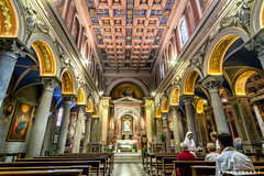 """San Salvatore in Onda • <a style=""""font-size:0.8em;"""" href=""""http://www.flickr.com/photos/89679026@N00/35780590813/"""" target=""""_blank"""">View on Flickr</a>"""