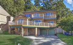 5 Jacaranda Crescent, Tascott NSW