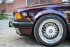 IMG_4867 (Bombel535) Tags: e32 735i bbs rc 090 brokatrot bmw interior