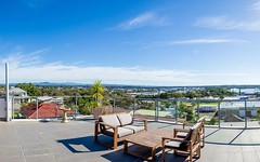 406/20-22 Mort Street, Port Macquarie NSW
