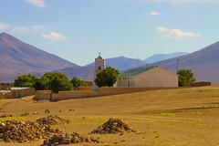 _MG_7123 (gaujourfrancoise) Tags: bolivia bolivie églises churches