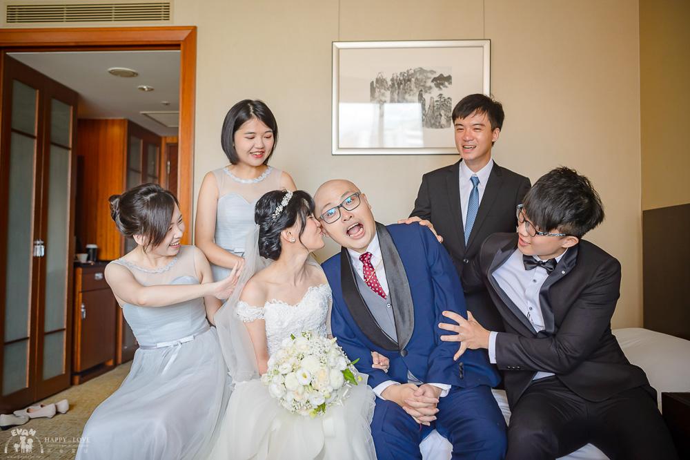 徐州路2號喜來登 婚禮紀錄_0116