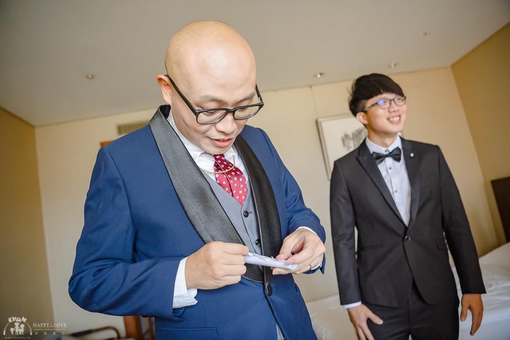 徐州路2號喜來登 婚禮紀錄_0063
