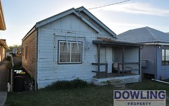 267 Mitchell Street, Stockton NSW