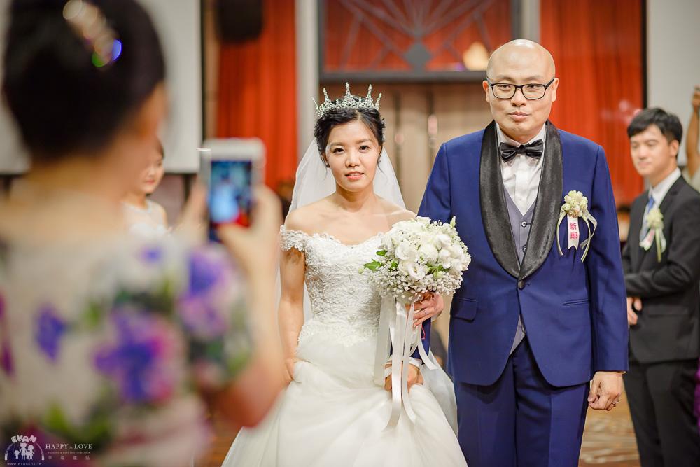 徐州路2號喜來登 婚禮紀錄_0159