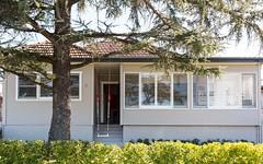 6 Pamela Street, North Ryde NSW