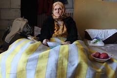 (aadamus) Tags: syrians syrian refugees akkar syrianrefugees lebanonrefugees refugeecrisis