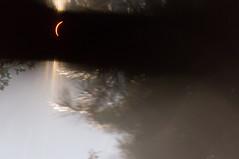 Solar eclipse - 15 (MarksPhotoTravels) Tags: eclipse greenvillecounty solar southcarolina total greenville eclipse2017 unitedstates