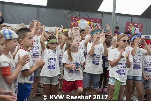 kvw-170823-B (6)