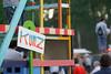 (Immergut Festival) Tags: immergut immergutfestival immergutfestival2017 immergut2017 neustrelitz 18fürimmer kunz
