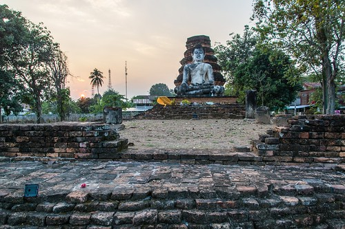 chiang saen - thailande 63