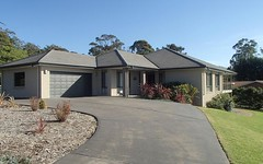 2 Callistemon Court, Tura Beach NSW