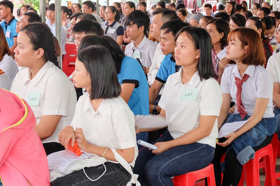 Le Anre Phu Yen va DH Giao Ly 2017-28