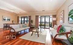 4 Stirling Avenue, Orange NSW