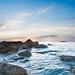 Great Abaco Island
