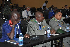 DSC_0514 (Africa Center for Strategic Studies) Tags: national counterterrorism strategies ncts terrorism violent extremism dialogue security minded professionals