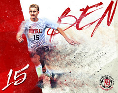 Ben_HC_Graphic_17 (Sideline Creative) Tags: capturingthemoment graphicdesign graphicart digitalart graphicsarts digitaldesign sportsart design art photoshop sportsdesign sportsedits socceredits soccer hunterdoncentral reddevilssoccer reddevilpride