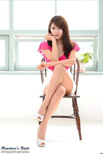 cha_sun_hwa493