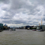Central London thumbnail