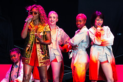 Eve - Gexa Energy Pavilion (2016) (Steven Anthony Hammock) Tags: 00smusic 10smusic 90smusic antiquiet antiquietcom concertphotography dallas eve femaleperformers femalerappers gwen gwenstefani lamb livemusic musicphotography nodoubt performers rappers stefani stevenanthony stevenanthonyhammock stevenhammock texas thesweetescape thisiswhatthetruthfeelslike thisiswhatthetruthfeelsliketour vocalists