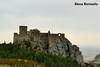 Castillo de Loarre (LNAOLA) Tags: castillo chateau loarre defensa huesca rey musulmanes cristianos montaña aragon soldados tropas muralla de fue protagonista del rodaje la película el reino los cielos kingdom heaven ridley scott