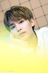 Taeil (NCT) (Snob_Mushroom) Tags: nct nct127 127 kpop korean man taeil 태일 moon 문태일