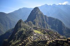 10.22 Machu Picchu-26