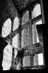 Queribus (N50E04) Tags: cucugnan languedocroussillonmidipyrén frankrijk languedocroussillonmidipyrénées