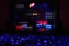 IMG_0983-2 (TEDxSadovoeRing) Tags: tedxsr tedxsadovoering zil