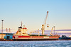 DSC01188 (kennyum) Tags: travel europe finland kemi icebreaker sampo icebreakersampo gulfofbothnia ice