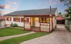 74 Tallawong Avenue, Blacktown NSW
