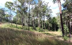 4 Lake Spur, Kew NSW