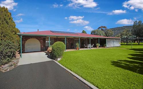34 Galway Avenue, Gunnedah NSW